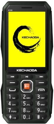 Kechaoda K108