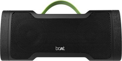 boAt Stone 1000 14 W Portable Bluetooth Speaker
