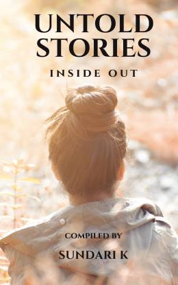 UNTOLD STORIES : Inside Out