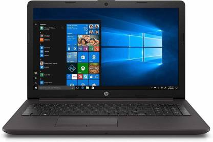 HP 240 G7 Core i3 10th Gen