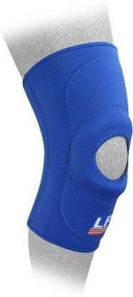 LP 708 Open Patella Standard Knee Support