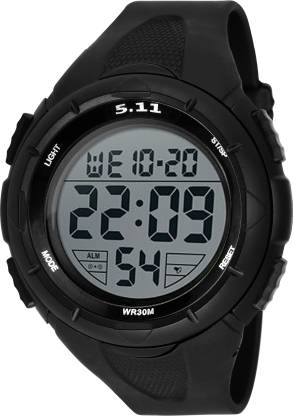Amgen A1 Phone Smartwatch Band Smartwatch