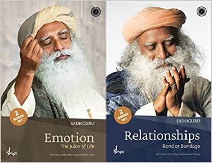 Emotion & Relationships