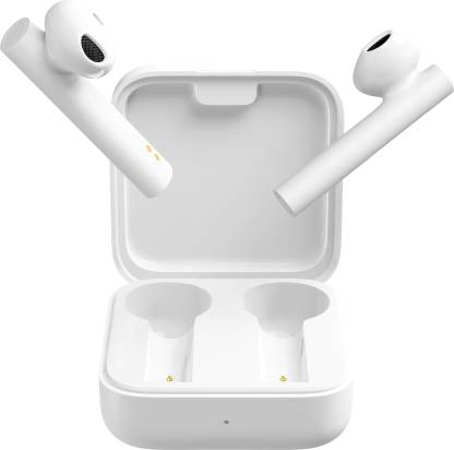 Mi Truewireless 2C Bluetooth Headset