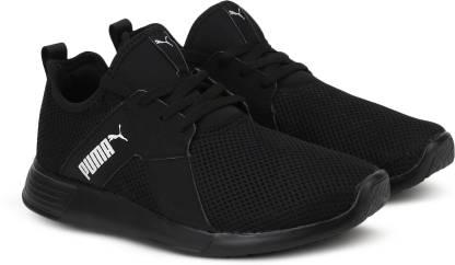 PUMA Zod Runner V3 IDP Running Shoes For Men