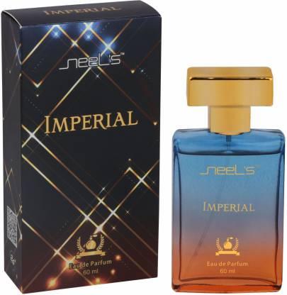 neel's NL029 Eau de Parfum  -  60 ml