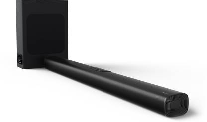 realme RMV2002 100 W Bluetooth Soundbar