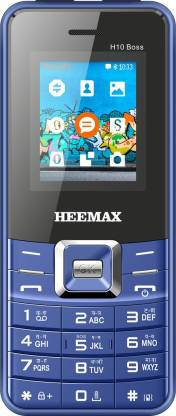 Heemax H10Boss
