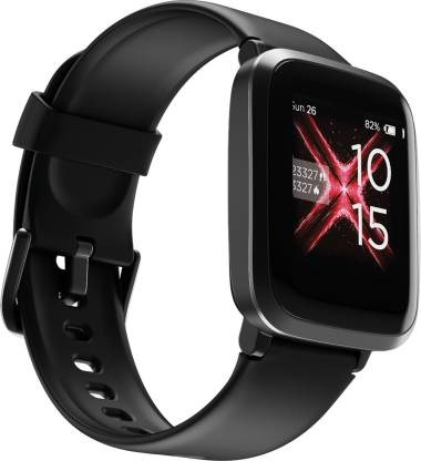 Boat Storm Smart Watch Price, Features, Quick Review
