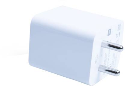 Mi MDY-10-ER 27 W 3 A Mobile Charger