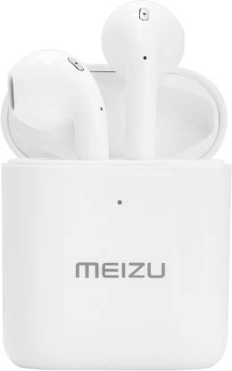 Meizu Buds Bluetooth Headset