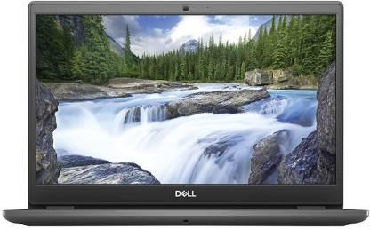 Dell Latitude Core i5 10th Gen - (8 GB/512 GB SSD/Ubuntu) 3410 Business Laptop(14 inch, Black, 1.8 kg)