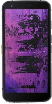 CAT S62 Pro (Black, 128 GB)