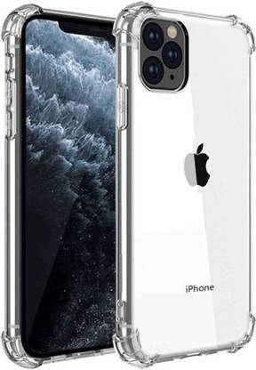 Wellpoint Back Cover for Apple iPhone 12 Pro, 6.1 INCH ONLY
