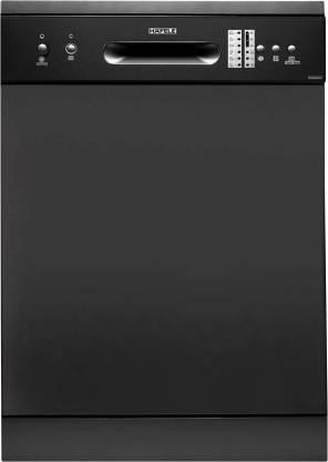 Hafele Aqua 12S Free Standing 12 Place Settings Dishwasher
