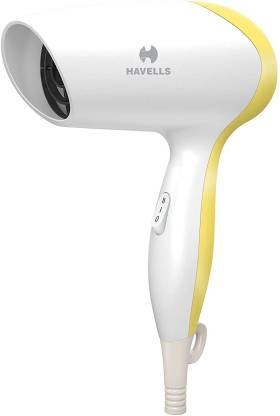 HAVELLS Wave Wave 1200W Hair Dryer