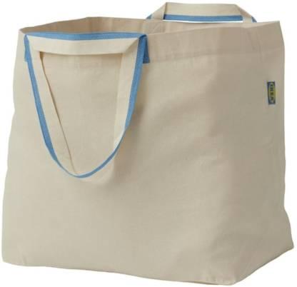 IKEA Grocery Bag