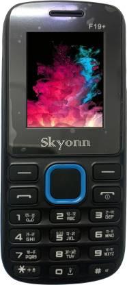 Skyonn F19+