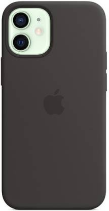APPLE Back Cover for Apple iPhone 12 Mini