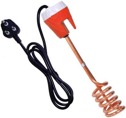 Havel Star ISI Mark Shock-Proof & Water-Proof HSI 578 Copper 2000 W Immersion Heater Rod