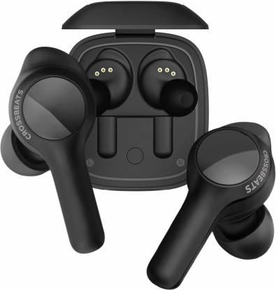 CrossBeats TORQ Bluetooth Headset