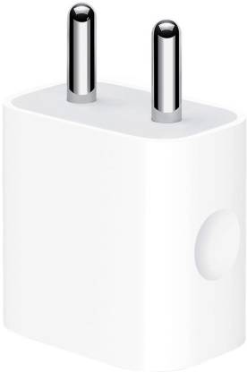 APPLE MHJD3HN/A 20 W 3 A Mobile Charger