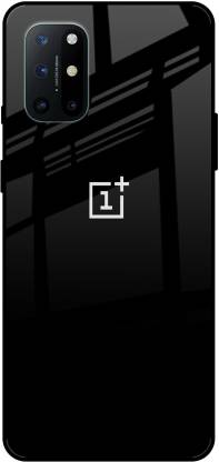 QRIOH Back Cover for OnePlus 8T