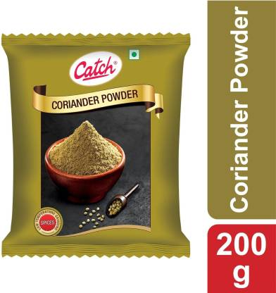 Catch Coriander Powder