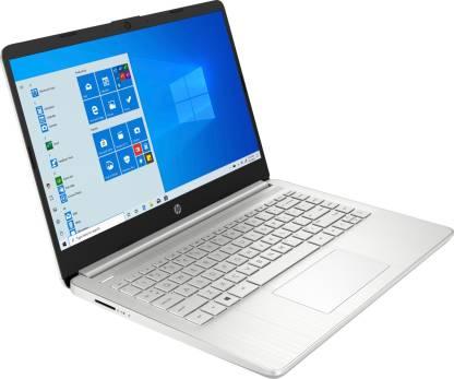 Laptop HP 14s-fq1080AU 4K0Z7PA