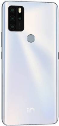 Micromax IN Note 1 (White, 64 GB)