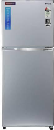 MarQ by Flipkart 271 L Double Door Refrigerator for ₹18,990