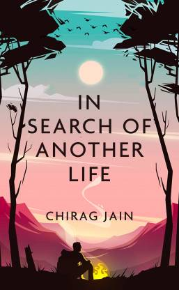In Search of Another Life