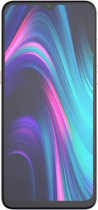 Micromax IN 1b (Purple, 32 GB)