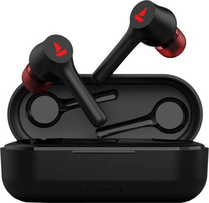boAt Airdopes 281v2 Bluetooth Headset for ₹1,799