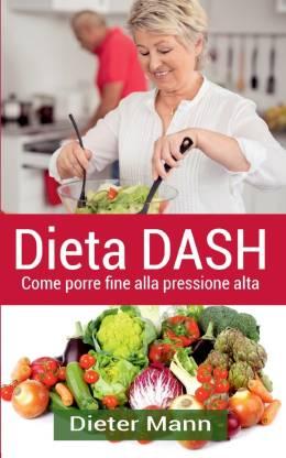 dieta d a s h