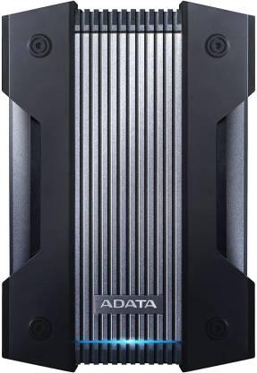 ADATA 4 TB External Hard Disk Drive