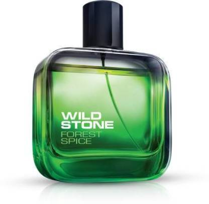 Wild Stone Forest Spice Perfume 50ml Eau de Parfum  -  50 ml