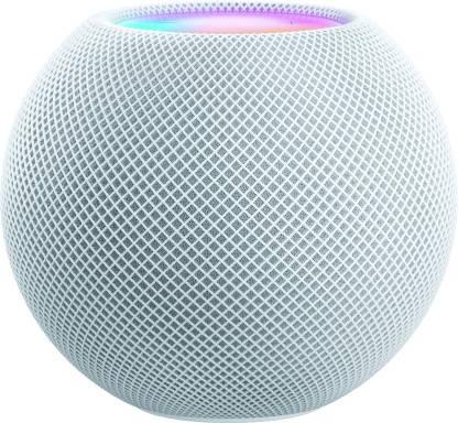 APPLE HomePod Mini with Siri Assistant Smart Speaker