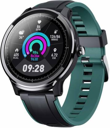CrossBeats ACE Smartwatch