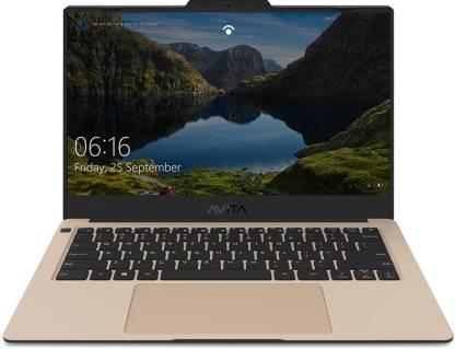 Sabse achha laptop Avita Libes v14 Ryzen5