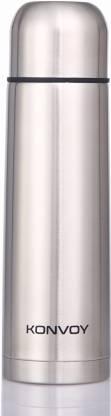 Konvoy Thermosteel 500 ml Flask