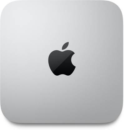 [For Axis & ICICI Credit Card] APPLE M1 Chip (8 GB RAM/Intel UHD Graphics 630 Graphics/256 GB SSD Capacity/Mac OS Big Sur)