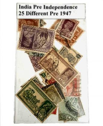 Value rare british stamps Most valuable
