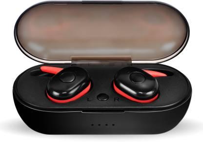 Mytrack MT1353TWS Bluetooth Headset