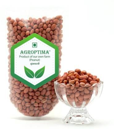 Agroptima Peanut