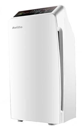 Avizo A1404 Portable Room Air Purifier