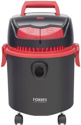 EUREKA FORBES Trendy Dx Wet & Dry Vacuum Cleaner