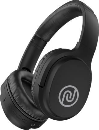 Noise One Wireless Bluetooth Headset
