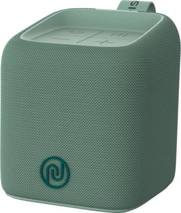Noise Vibe 5 W Bluetooth Speaker for ₹1,399