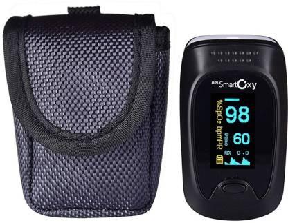 BPL SmartOxy Pulse Oximeter